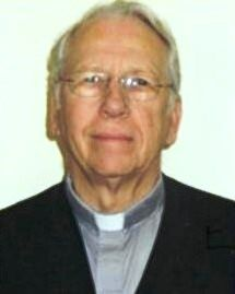 Deacon George Miller is the Assistant Director of the Holy Family Prayer Association.