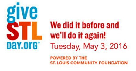 Give St. Louis Day is part of a national Annual Philanthropy Day, and the Missionaries of the Holy Family will participate.